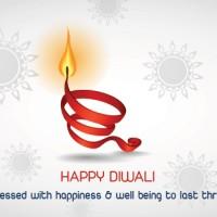 Happy Diwali 2013