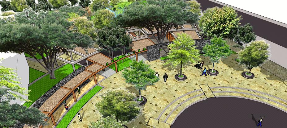 Landscape Architecture Designs exellent landscape architecture designs and on inspiration decorating